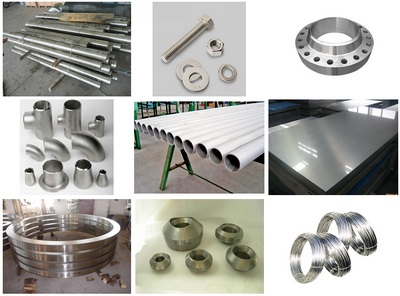 duplex stainless uns s31803 s32750 s32760 s31254 flange bar