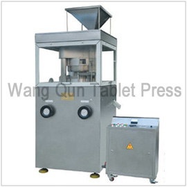 ZP830-13 rotary tablet press-info@chinatabletpress.net