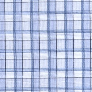 checks  stripe  twill  popline