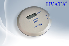 UV Radiometer