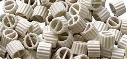 Ceramic one ring
