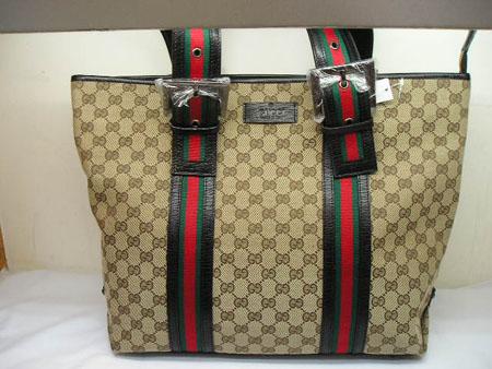 Wholesale Fendi Gucci Prada Handbags