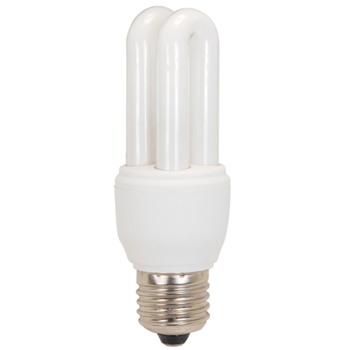 Energy Saving Lamp Energy Saving Bulb