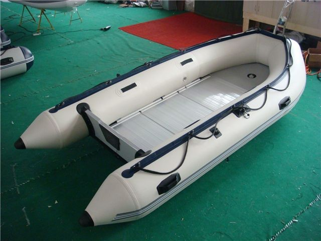 rubber boat inflatable boats bm300 dinghy fishing boat