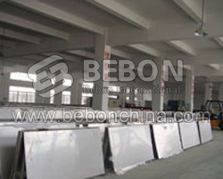 ABS Grade A, ABS/A steel, ABS/A steel plate, ABS/A steel she