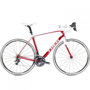 2014 Trek Madone 5.2 C H2 Bike