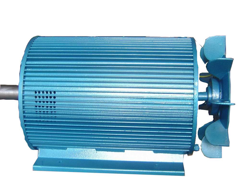 magnet generaor