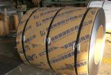 stainless steel coil, sheet