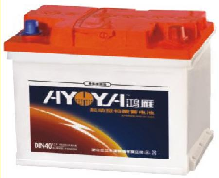 Battery Lead on Auto Batteries Products  Manufacturers  Suppliers  Industry