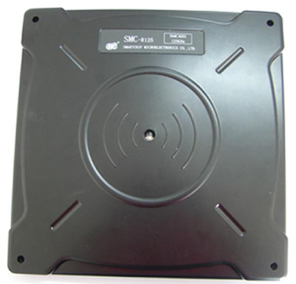 RFID 125Khz Fixed Reader
