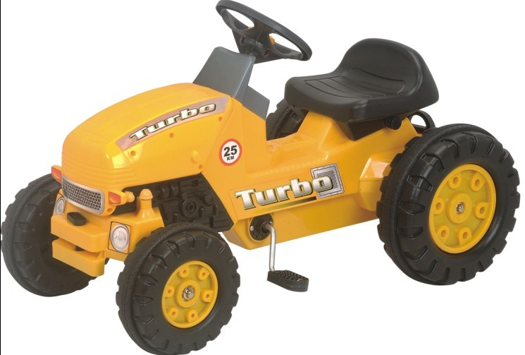 Toy vehicles BST2511
