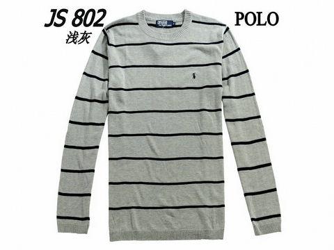 www.buynewests.com brand sweaters
