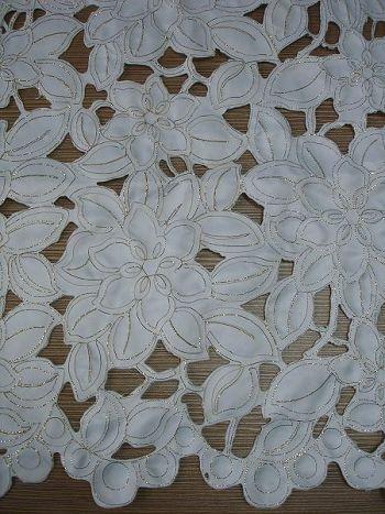 Shaoxing Chenyi Textile Co Ltd