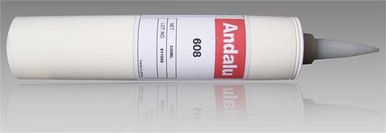 ADL-608 Silicone Sealant Special for Solar Cells
