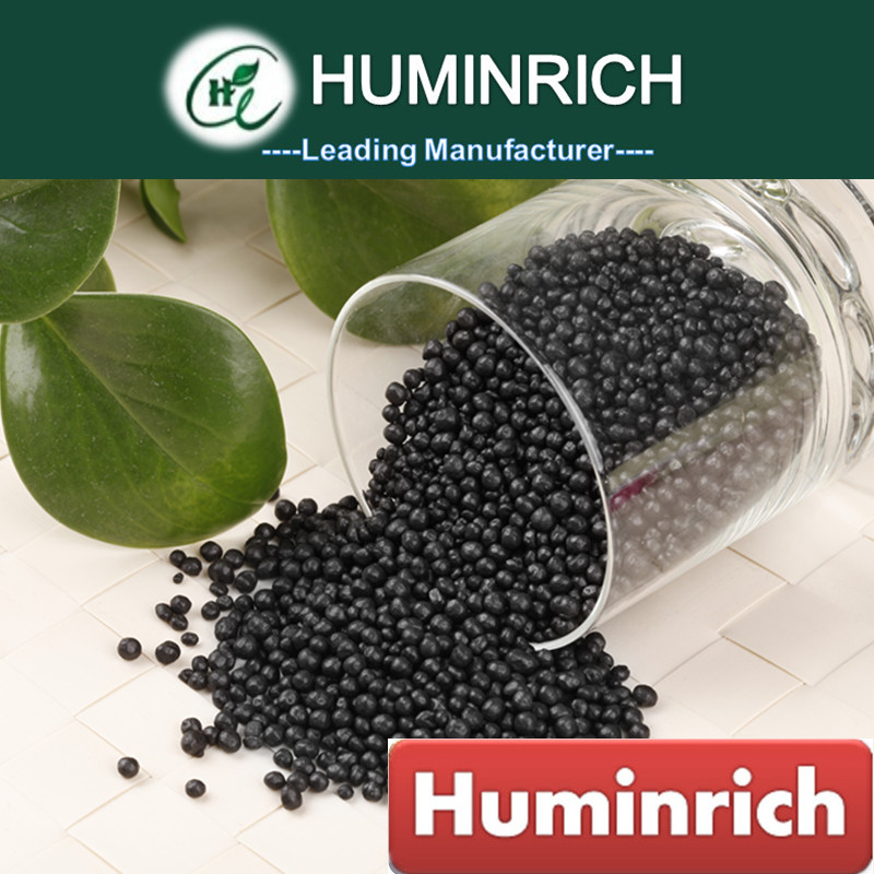 SH9002A-1 Humic Acid Granular