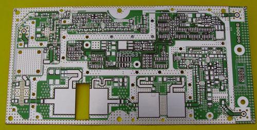 Teflon PCB, Rogers PCB,Arlon PCB, High Frequency Board