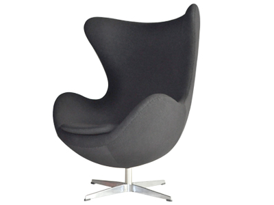 knoll egg chair. Knoll Egg Chair Chairs \u0026 Recliners Products Manufacturers | Suppliers And U
