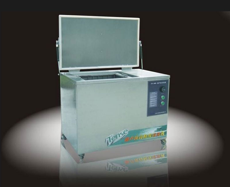 TSX-800 ULTRASONIC CLEANER