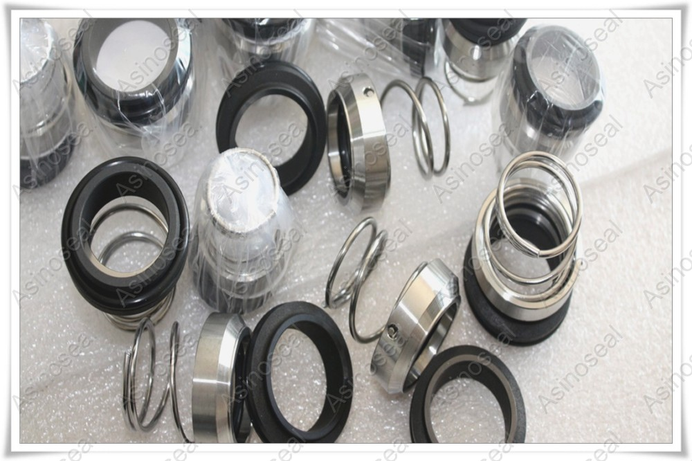 Component Seal AS-R3N