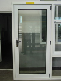 Doors Amp Windows Products Manufacturers Suppliers And