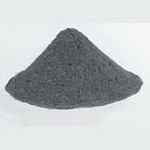 Nanocomposite Carbonless Copy paper Chromogenic Agent