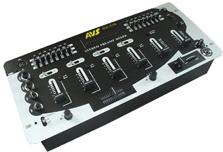 DJ mixer (DJ -328)