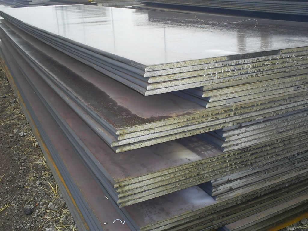 A709Gr36,A572Gr50,E460,E550,E690,Fe510,SM520 steel plate