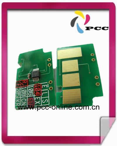 samsung ml 1660 toner chip for samsung 104