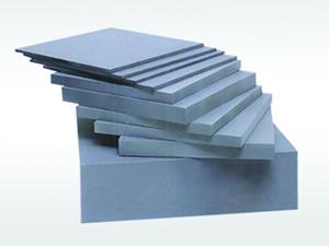 Tungsten Carbide Blocks