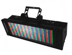 stage light,strobe light,LED Strobe,led flashlight
