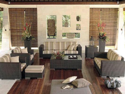 modern sofas VSH-PF499-504