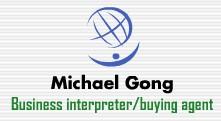 YOUR PERSONAL TOUR GUIDE & BUSINESS INTERPRETER TRANSLATOR &