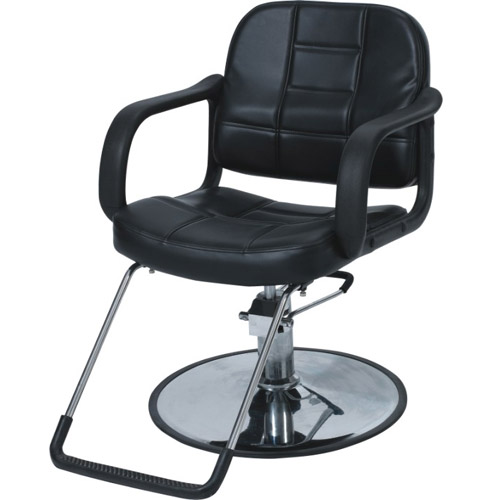 hydraulic styling chair. Hydraulic Styling Chair Click On Image To Enlarge A