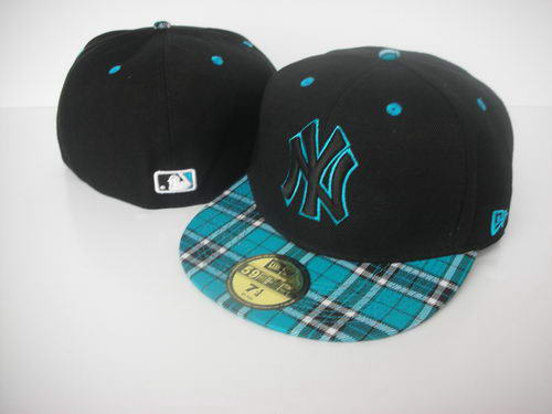 Wholesale hat cap