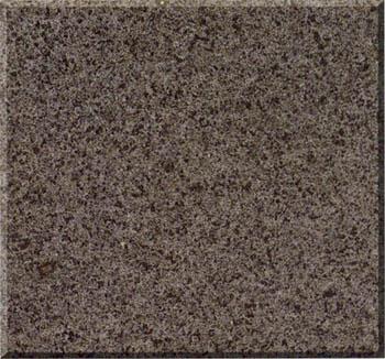Granite tile and slab