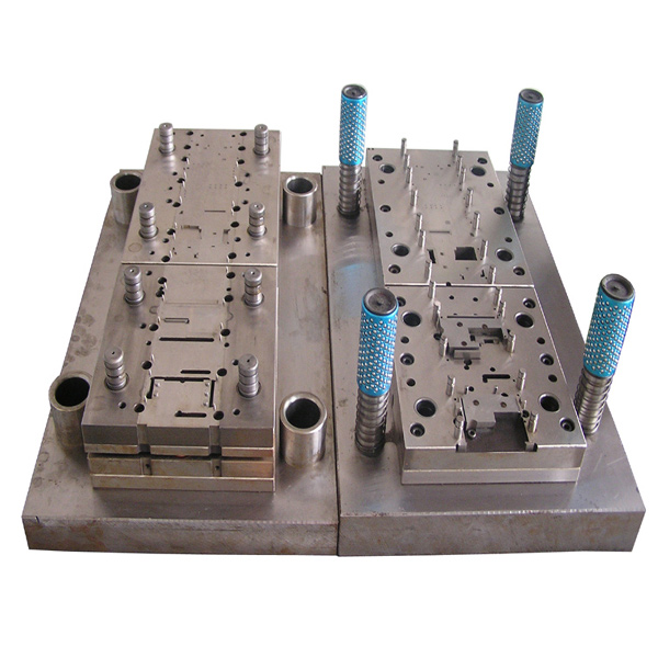 Stamping die/mould/mold for electronic part ,stamping mould,stamping