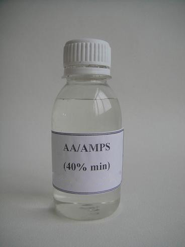 aa/amps WATER TREATMENT CHEMICAL