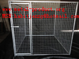 fence panel for kennel