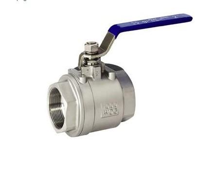 1pc ball valve,2pc ball valve,3pc ball valve