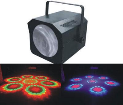 led stage light,blinking led lights,LED effect light