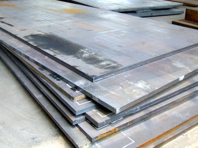 supply:1Cr0.5Mo,2.25Cr1Mo60 steel plate sheet for boilers