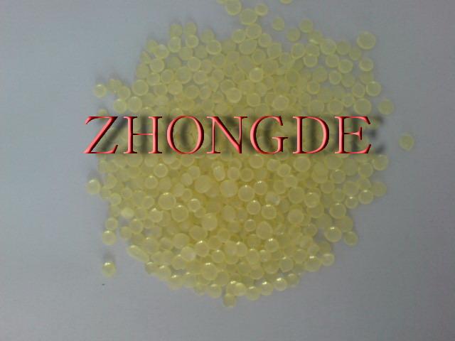 Offer C5Hydrocarbon Resin