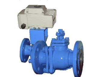 ANSI CLASS 150 CAST STEEL LINER OF PTFE OR FEP BALL VALVE BO
