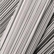 Nickel based alloy
