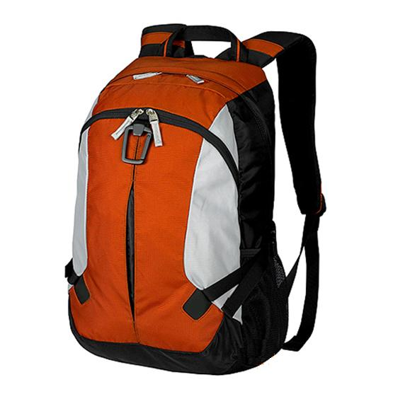 5043 Laptop backpack bag ,backpack carrying bag,notebook computer