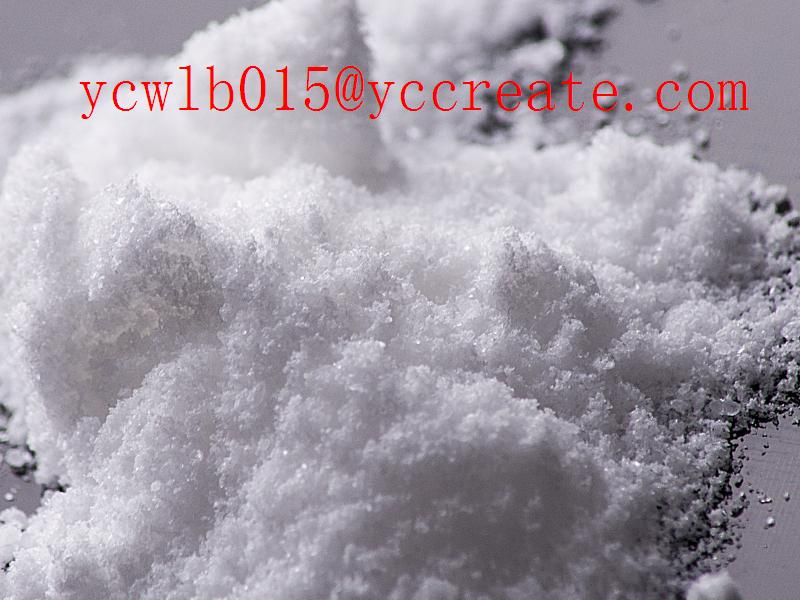 99%  Testosterone Acetate /  CAS 1045-69-8   /  Oral Inject