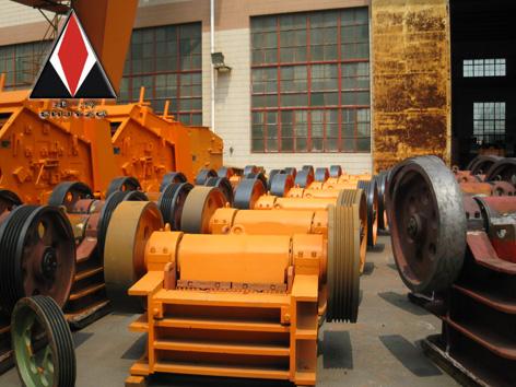 High efficiency Jaw crusher|China marble Jaw crusher
