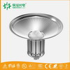 100W all aluminum LED high bay light series-A