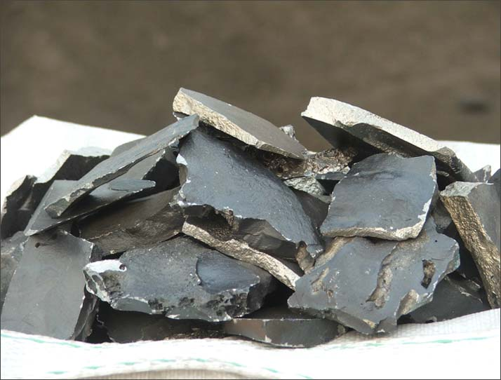 silicon manganese 6014,6015,6517