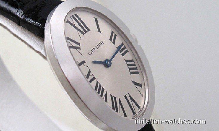 Buy Cartier Watches